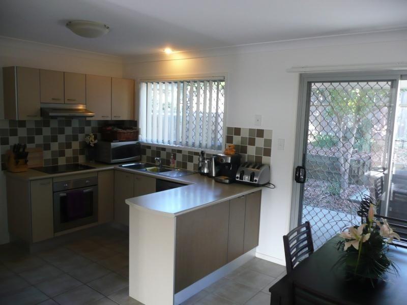 18 Ackama Street, Algester QLD 4115