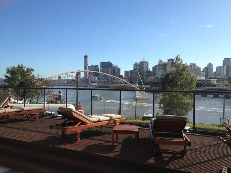 21 Dock St, South Brisbane QLD 4101
