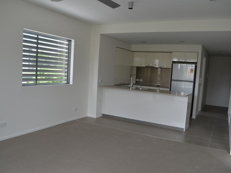 Buranda QLD 4102