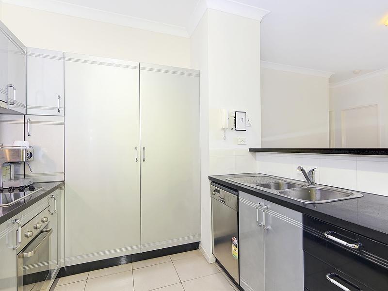 9 Manning Street, South Brisbane QLD 4101