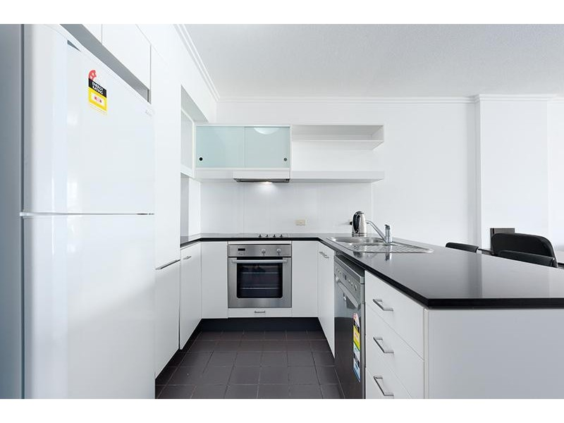 Reception / 62 Cordelia Street, South Brisbane QLD 4101