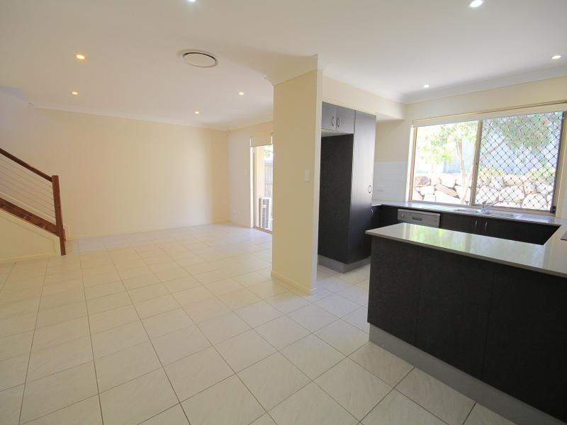 Nras Properties Brisbane Region