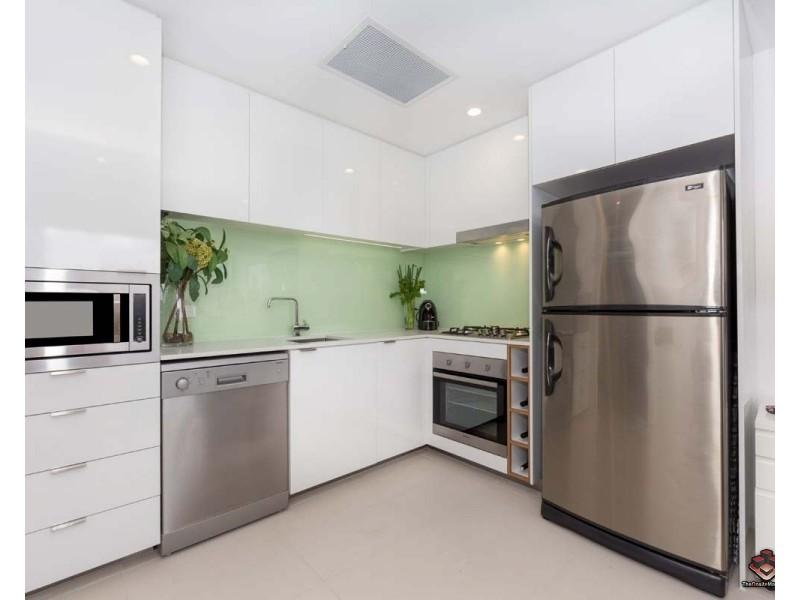 611/66 Manning Street, South Brisbane QLD 4101