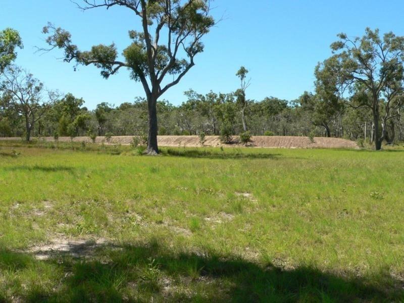 236 Maude Hill Road, Deepwater QLD 4674