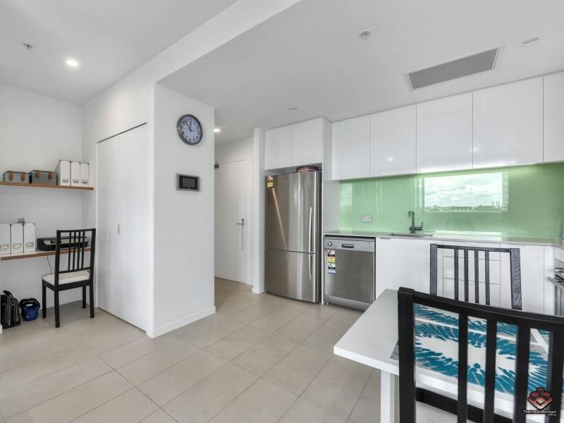 66 Manning Street, South Brisbane QLD 4101