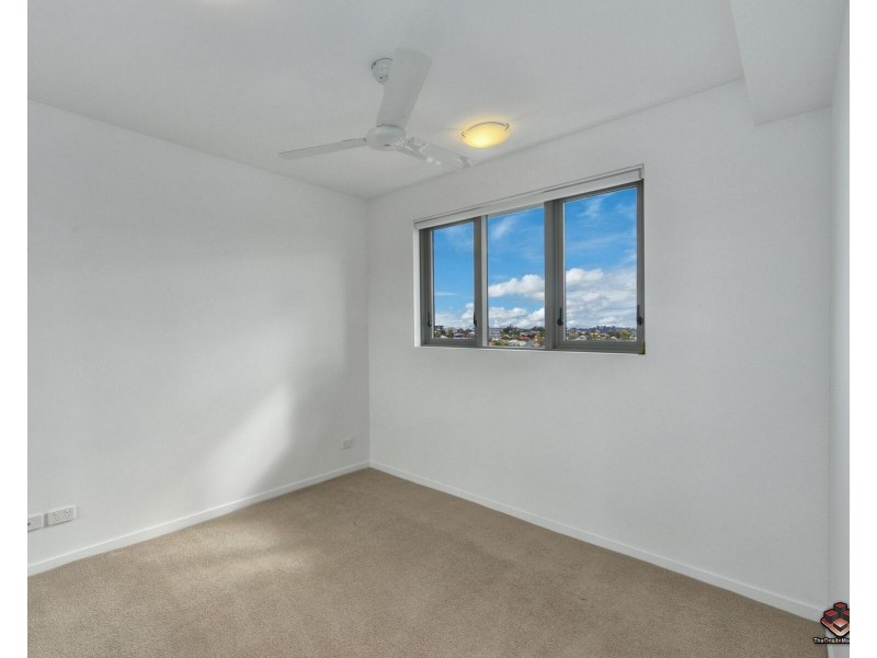 407/66 Manning Street, South Brisbane QLD 4101