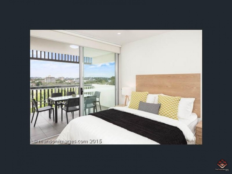 17 Lytton Road, East Brisbane QLD 4169