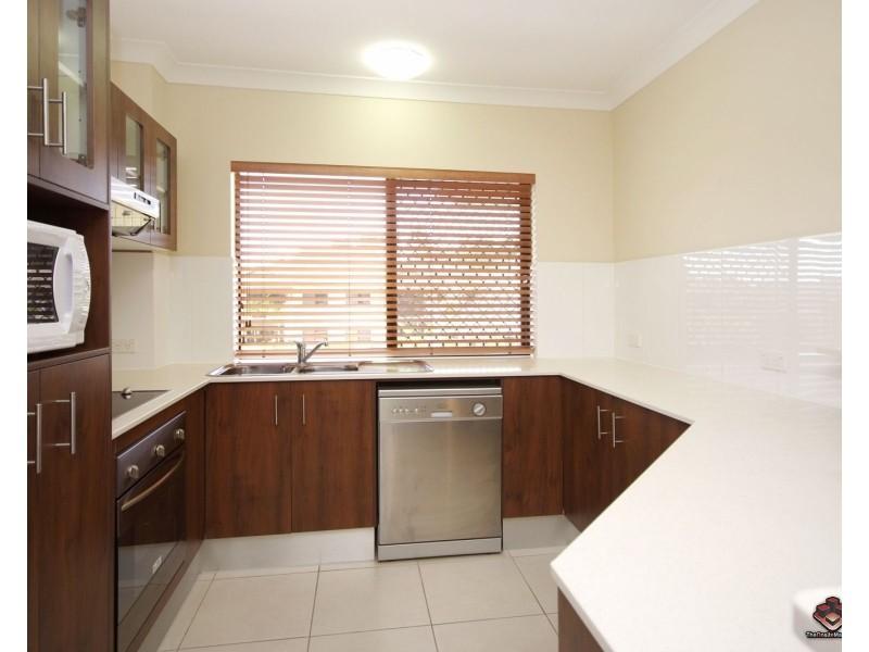 1-15 Robson Street, Mooroobool QLD 4870