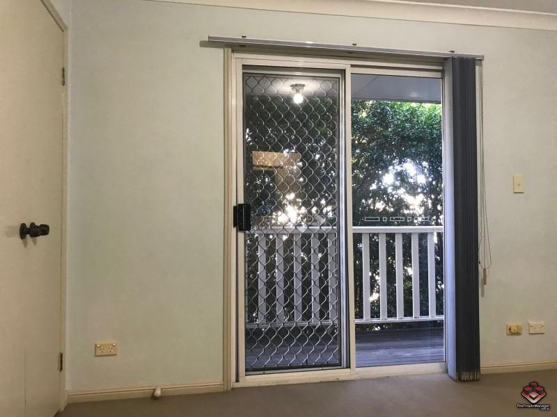 55 Coonan Street, Indooroopilly QLD 4068