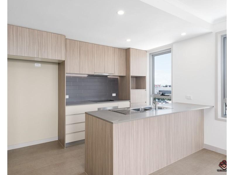 440 Hamilton Road, Chermside QLD 4032