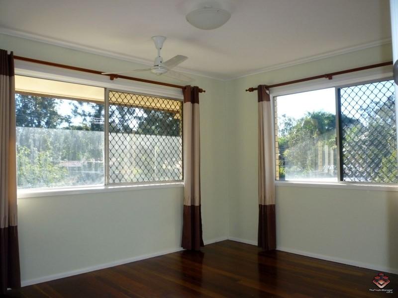 26 Bangalee Street, Jindalee QLD 4074