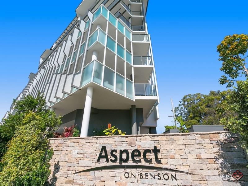 68 Benson Street, Toowong QLD 4066