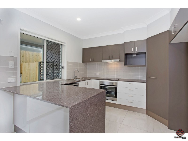 32 / 190 Queens Road, Nudgee QLD 4014