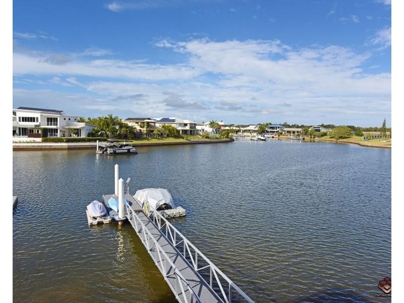 11/36 Pelican Waters Boulevard, Pelican Waters QLD 4551