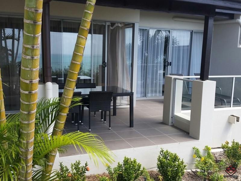 25 Horizons Way, Airlie Beach QLD 4802