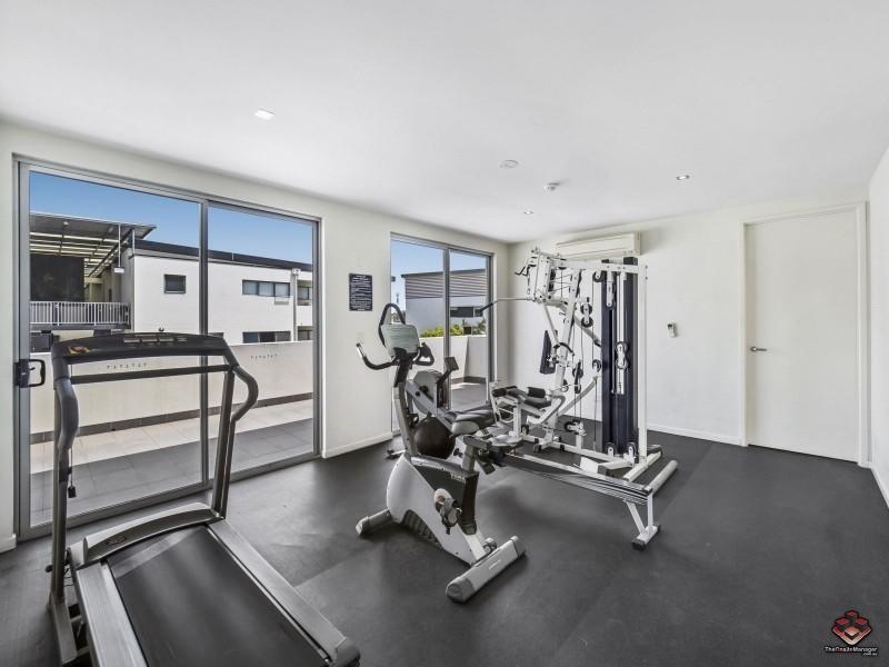 48 Addison Avenue, Bulimba QLD 4171