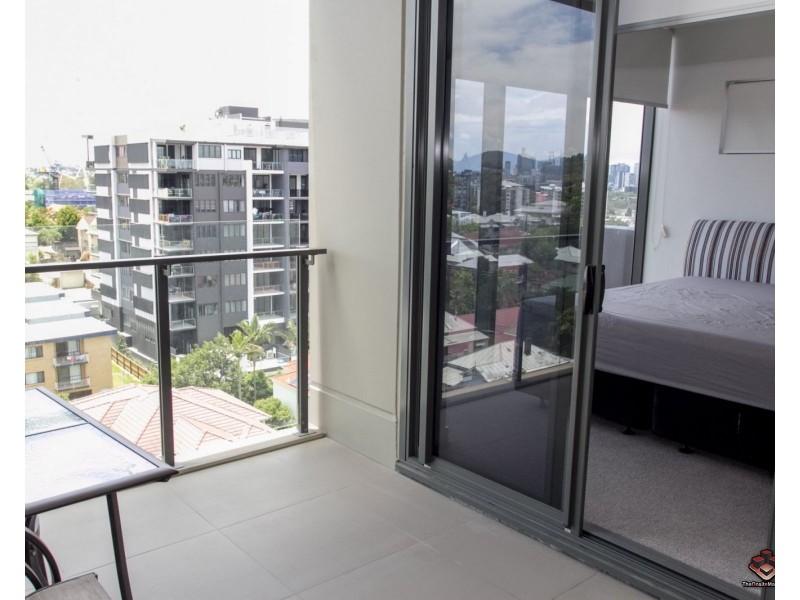 48 Jephson Street, Toowong QLD 4066
