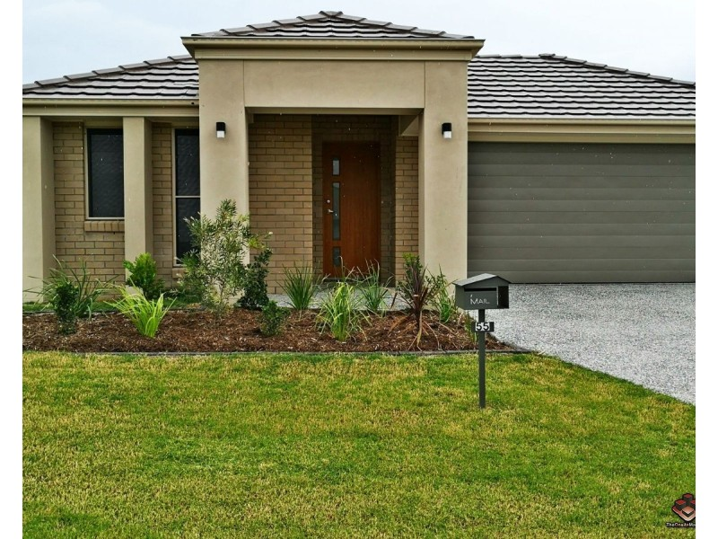 55 Village Blvd, Pimpama QLD 4209