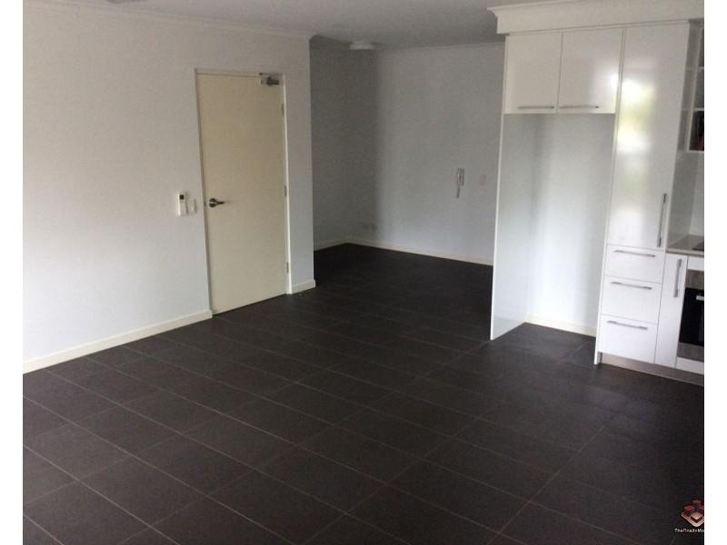 171 Bundock Street, Belgian Gardens QLD 4810