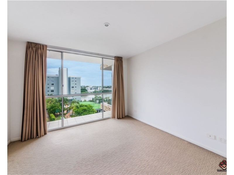 51 Dunmore Terrace, Auchenflower QLD 4066