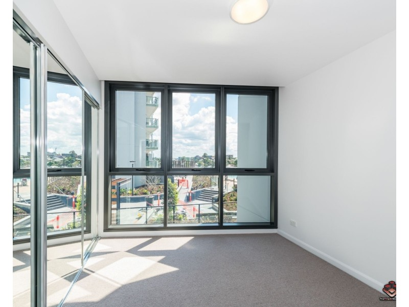 20610/300 Old Cleveland Road, Coorparoo QLD 4151