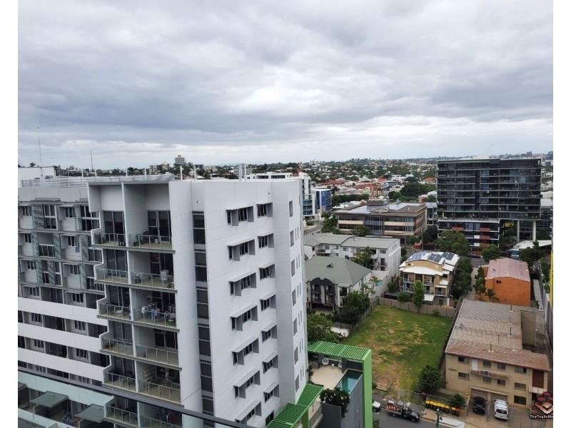ID:3915290/47 Cordelia Street, South Brisbane QLD 4101