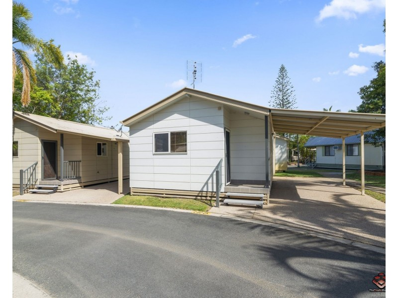 ID:3915799/71 Hinde Street, Ashmore QLD 4214