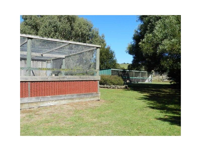 Properties For Sale Ridgley Tasmania