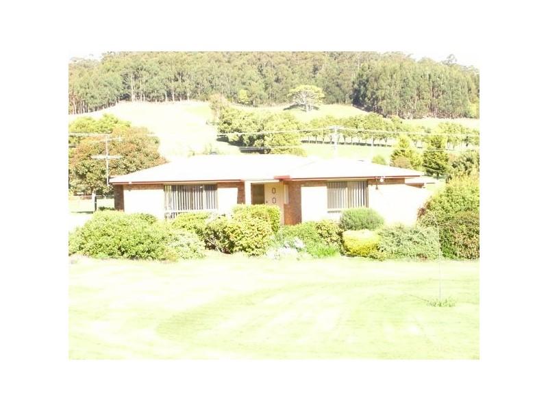 77  Cornwall Road, Acacia Hills TAS 7306