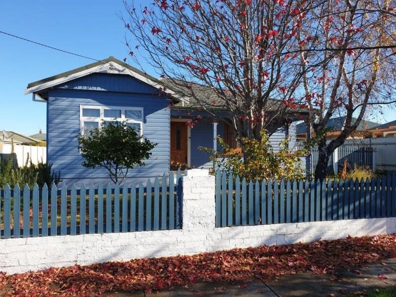 111a Gunn Street, Devonport TAS 7310