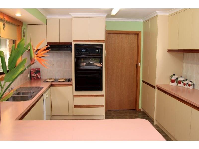 3 Donwood Court, Aberdeen TAS 7310