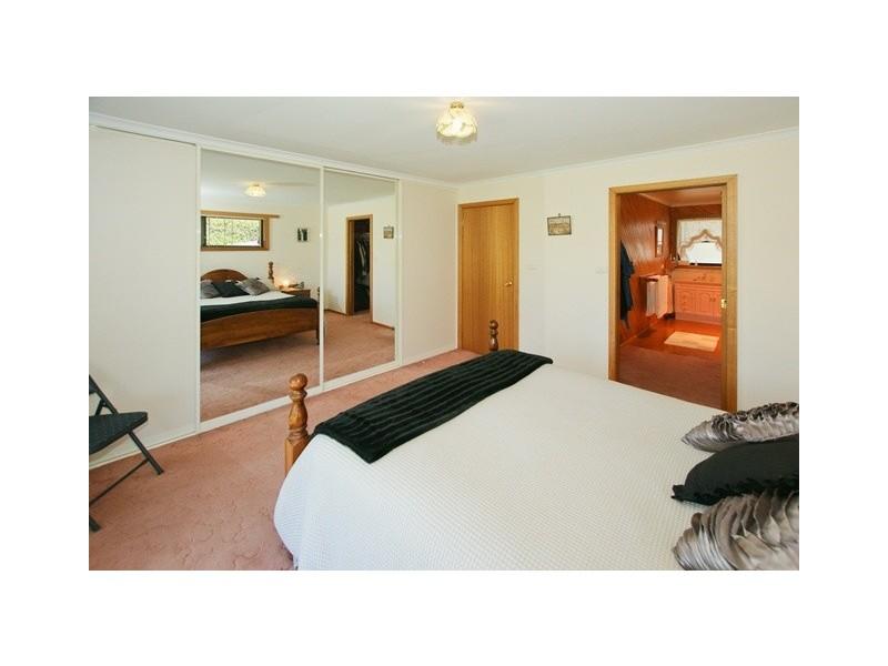 3 Karson Court, Acacia Hills TAS 7306