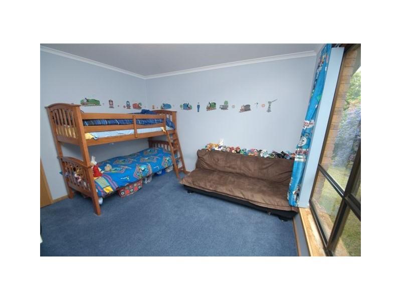 1 Talbor Court, Aberdeen TAS 7310