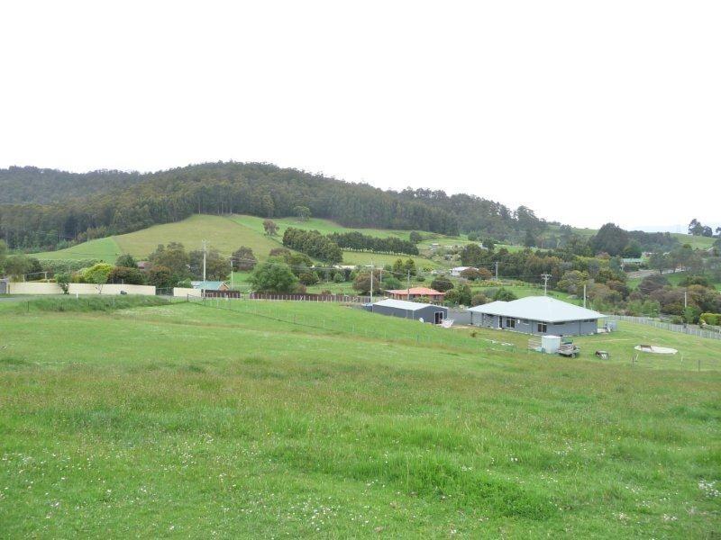 62 Cornwall Road, Acacia Hills TAS 7306