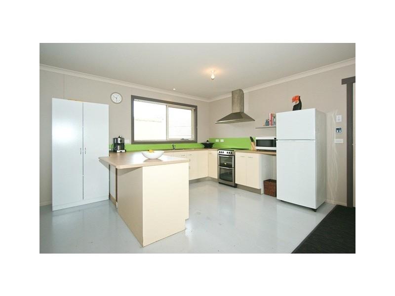10 Truro Place, Acacia Hills TAS 7306