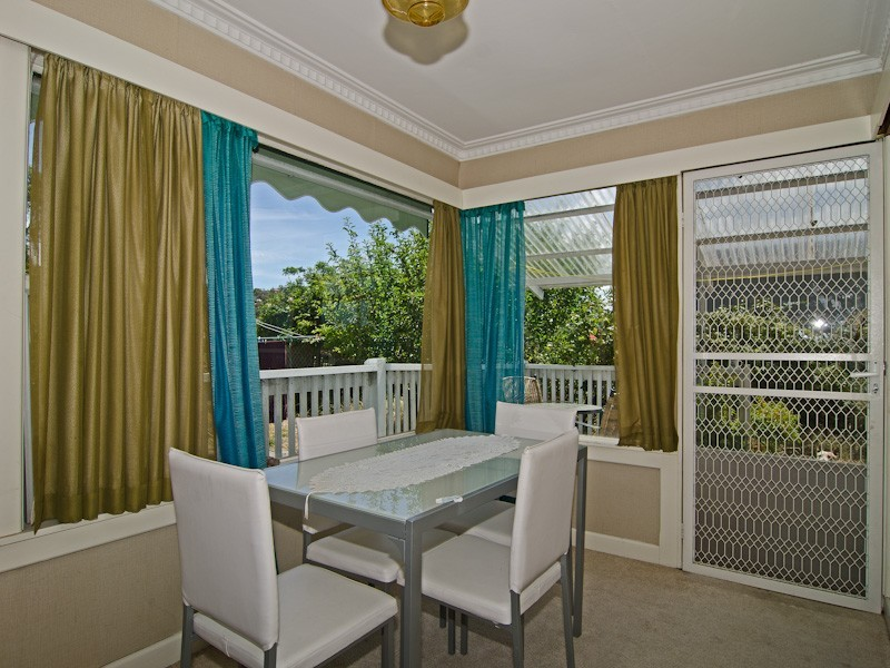 14 Kingston Heights, Kingston Beach TAS 7050