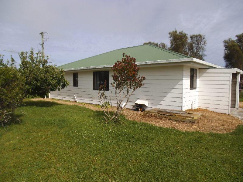 195 Lees Road, Memana, Flinders Island TAS 7255