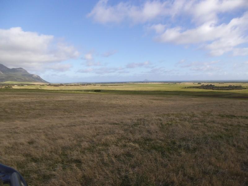 390 Lady Barron Road, Ranga, Flinders Island TAS 7255