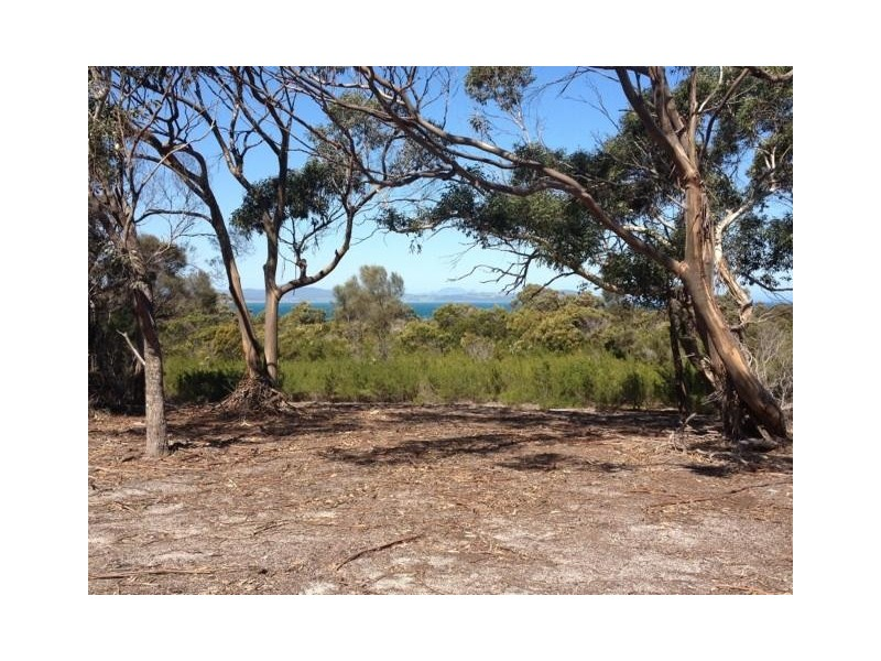 Lot 1 West End Road, Leeka TAS 7255