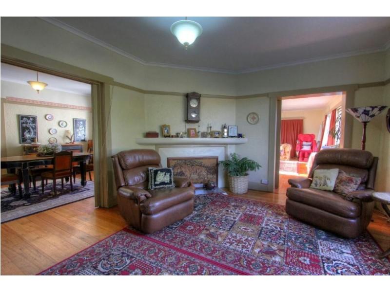 392 Lady Barron Road, Ranga, Flinders Island TAS 7255