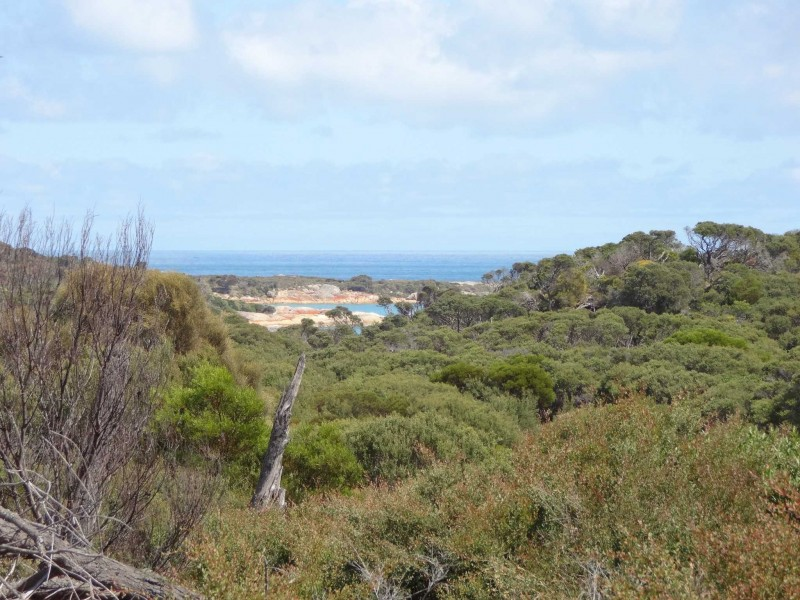 Lot 3, 601 Boat Harbour Road, Killiecrankie, Flinders Island TAS 7255