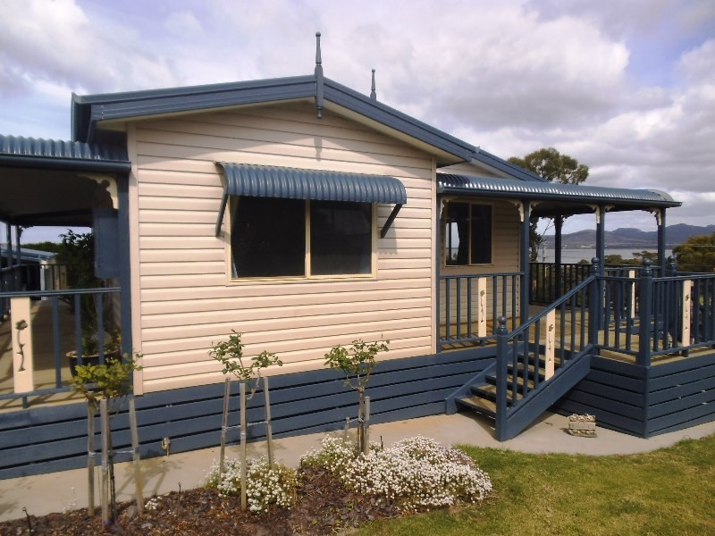 2 Gunter Street, Lady Barron TAS 7255