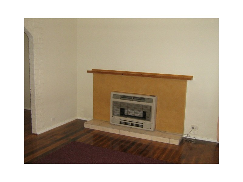 41 Gunn Street, Bridgewater TAS 7030