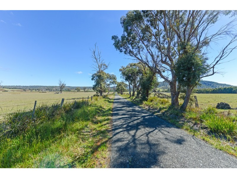 160 Brockley Road, Buckland TAS 7190