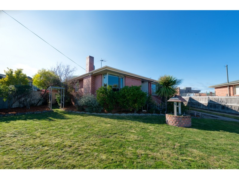 14 Phillips Avenue, New Norfolk TAS 7140