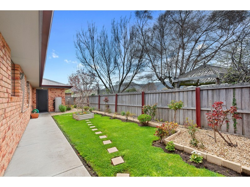 3/40 Blair Street, New Norfolk TAS 7140