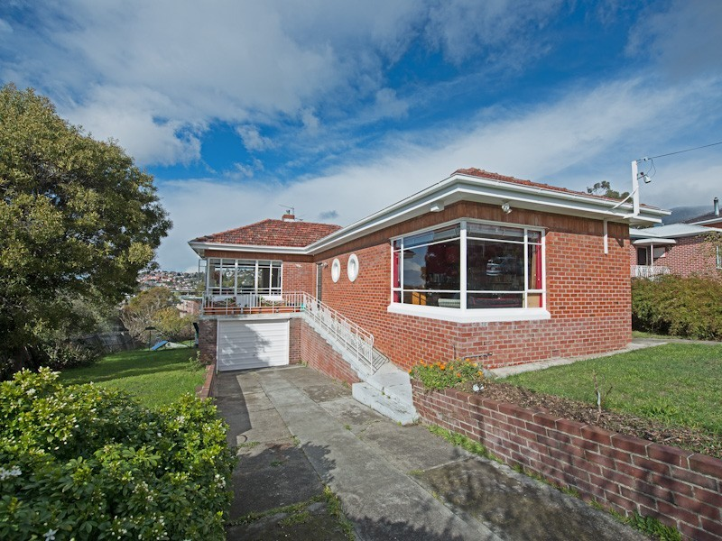 49 Sinclair Ave, Moonah TAS 7009