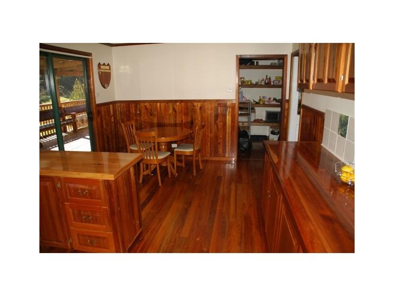 Cairns Bay TAS 7116