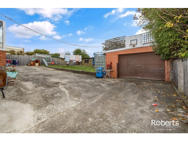 18 Brooklyn Road, Youngtown TAS 7249