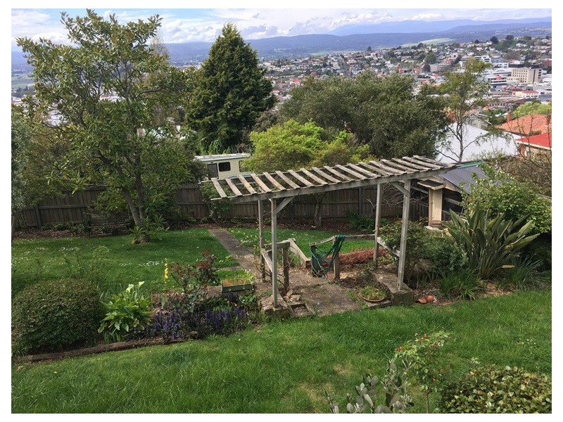 12 Wyett Street, West Launceston TAS 7250
